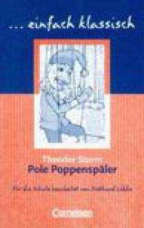 Pole Poppenspäler - Storm Theodor