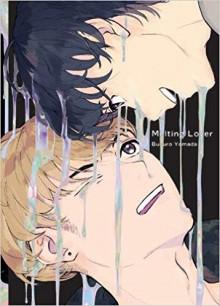 Melting Lover - Bukuro Yamada
