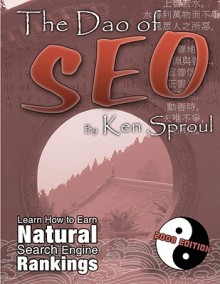 The DAO of Seo - Kenneth Sproul
