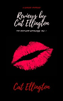 Reviews by Cat Ellington - Cat Ellington