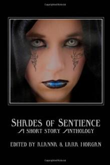 Shades of Sentience - Various