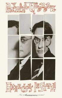 Exercises in Style - Raymond Queneau,Barbara Wright