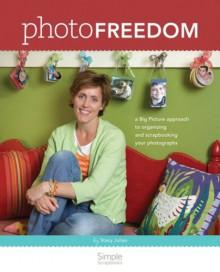 Photo Freedom - Stacy Julian