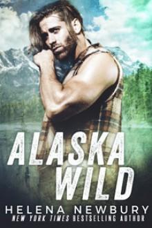 Alaska Wild - Helena Newbury