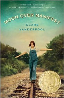 Moon Over Manifest -