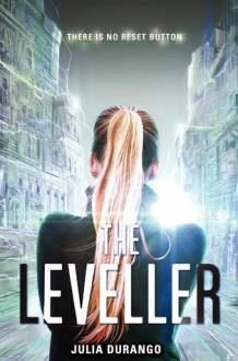 The Leveller - Julia Durango