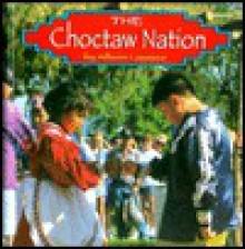 The Choctaw Nation - Allison Lassieur