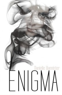 Enigma - Danielle Bannister