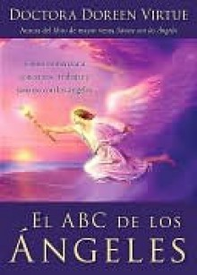El ABC de Los Angeles - Doreen Virtue