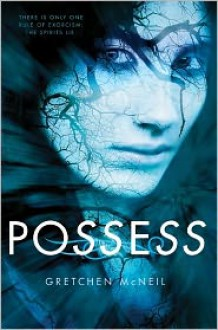 Possess -