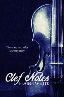 Clef Notes - Elaine White