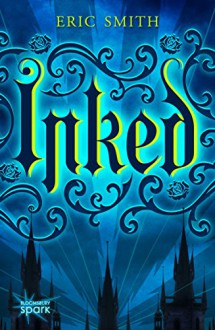 Inked - Eric Smith