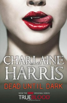 True Blood Boxed Set (Books 1-8) - Charlaine Harris