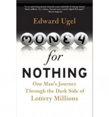 Money for Nothing - Edward Uge