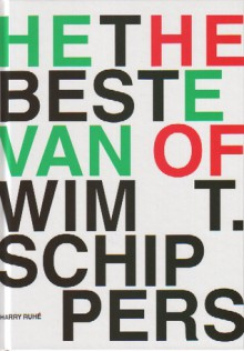 The Best of Wim T. Schippers - Harry Ruhé, Harry Ruhʹe