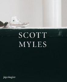 Scott Myles - Beatrix Ruf