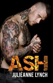 ASH - Julieanne Lynch