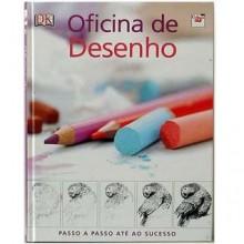 Oficina de Desenho - Lucy Watson, Luiz Carvalho, Caetano Ferrari