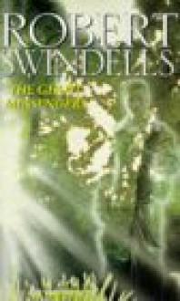 The Ghost Messengers - Robert Swindells