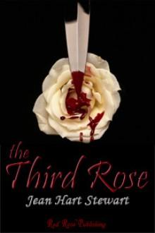 The Third Rose - Jean Hart Stewart