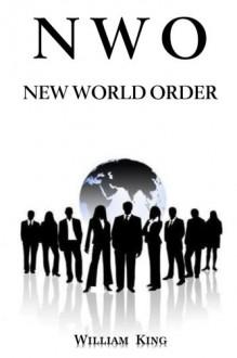 New World Order - William King