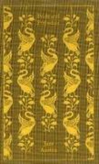 Pride and Prejudice Publisher: Penguin Classics Hardcover; Exclusive to Waterstones ed edition - Jane Austen