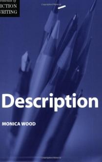 Description - Monica Wood