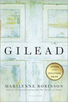 Gilead -