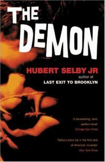 De Demon - Hubert Selby Jr.