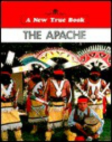 The Apache - Patricia C. McKissack
