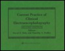Current Practice of Clinical Electroencephalography - David D. Daly, Donald W. Klass