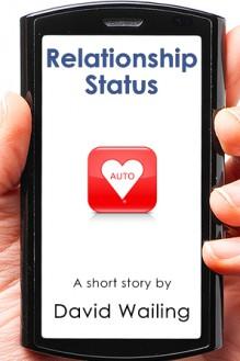 Relationship Status - David Wailing