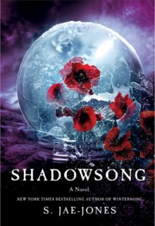 Shadowsong - S. Jae-Jones