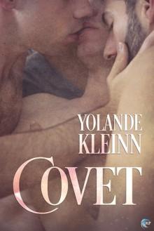 Covet - Yolande Kleinn