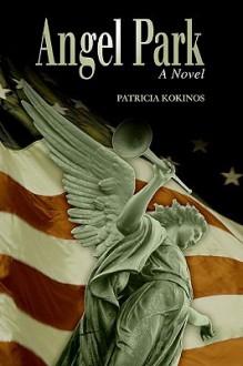 Angel Park - Patricia Kokinos