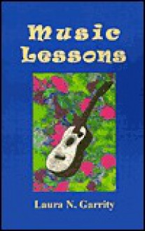 Music Lessons - Laura Garrity