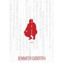 Big in Japan - Jennifer Stewart Griffith