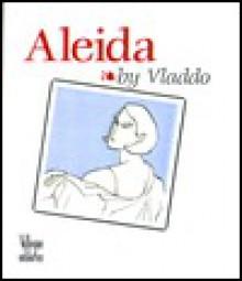 Aleida - Vladdo