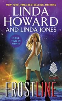 Frost Line - Linda Howard,Linda Winstead Jones
