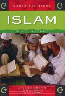 Islam - Joy Thompson