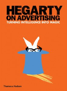 Hegarty on Advertising - John Hegarty