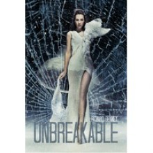 Unbreakable (Unbreakable, #1) - Richard Denney