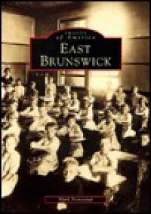 East Brunswick, New Jersey - Mark Nonesteid