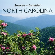 North Carolina (America the Beautiful) - Nora Campbell, Dan Liebman, Jim Hargan