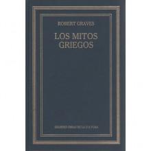 Unknown Book 9909908 - Unknown Author 909