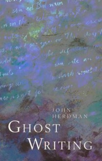 Ghostwriting - John Herdman