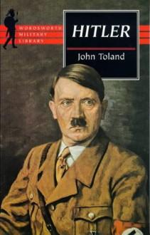 Hitler - John Toland