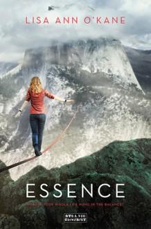 Essence - Lisa Ann O'Kane