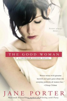 The Good Woman - Jane Porter