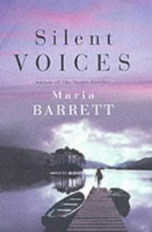 Still Voices (Audio) - Maria Barrett, Anna Bentinck